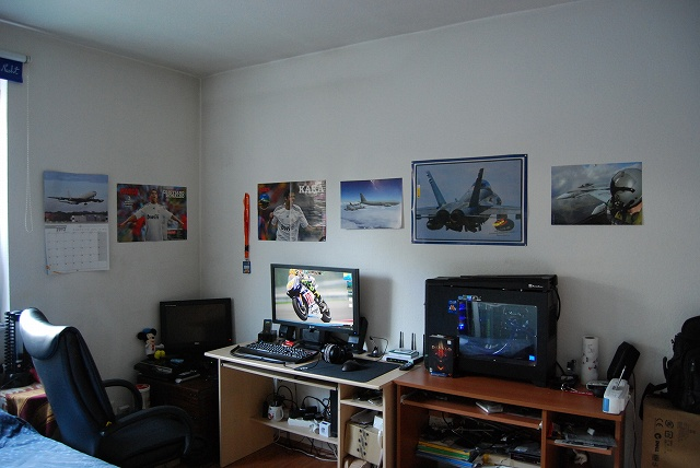 Desktop6_92.jpg