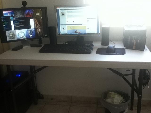 Desktop6_93.jpg