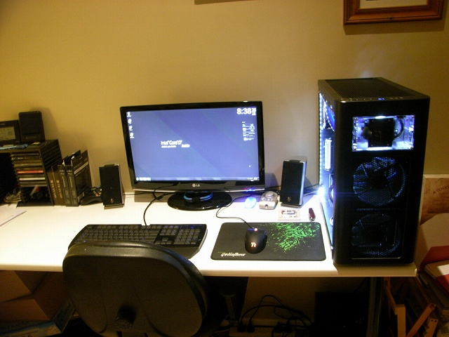 Desktop6_95.jpg