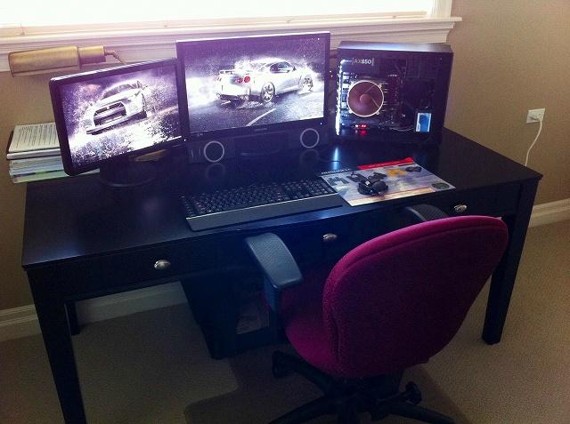 Desktop6_96.jpg