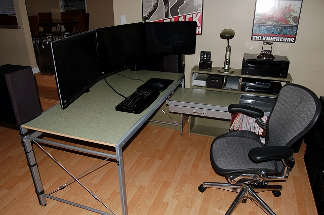 Desktop6_97.jpg