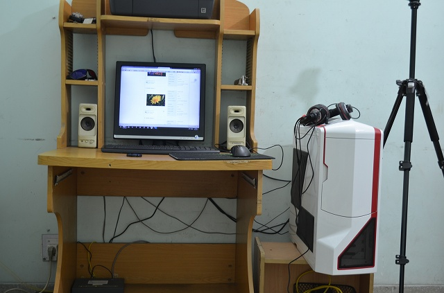 Desktop6_98.jpg