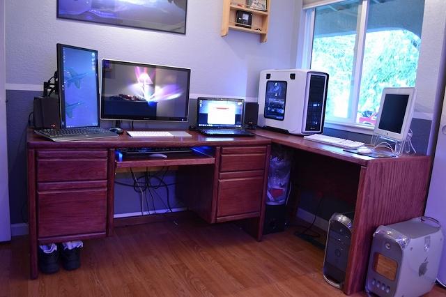 Desktop7_01.jpg