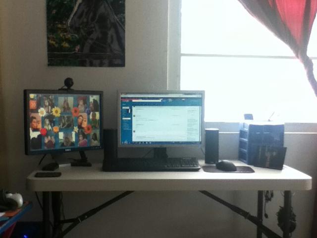 Desktop7_03.jpg