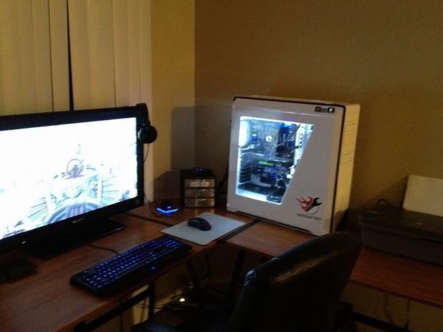 Desktop7_05.jpg