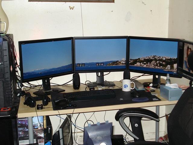 Desktop7_10.jpg
