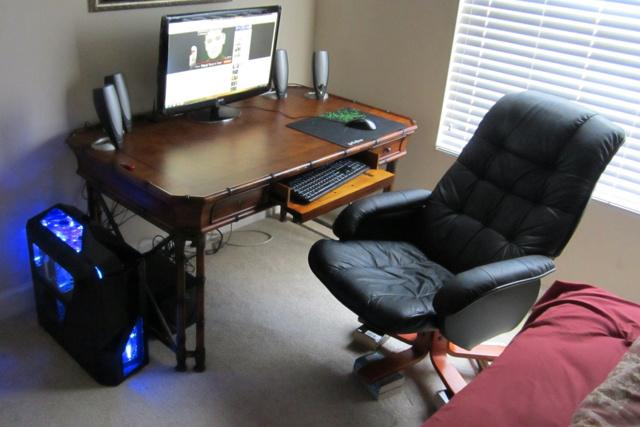 Desktop7_102.jpg