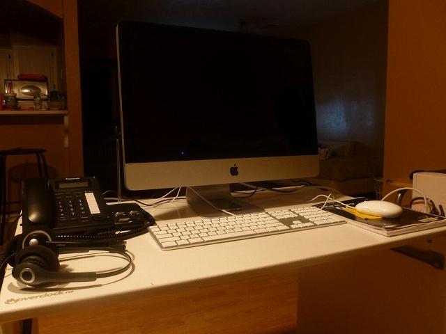 Desktop7_108.jpg