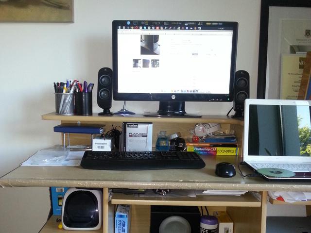 Desktop7_111.jpg