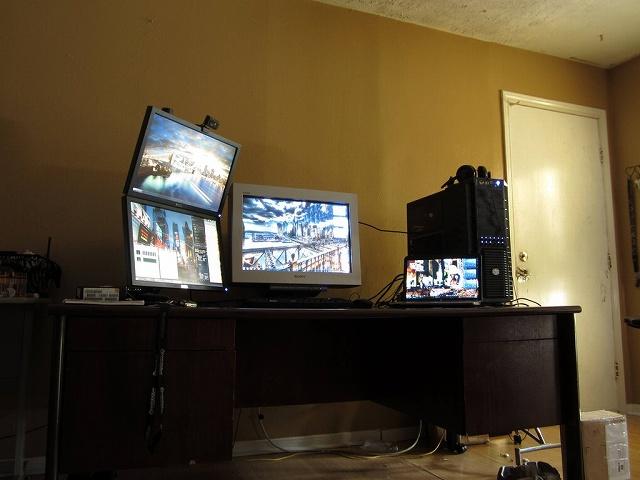 Desktop7_15.jpg
