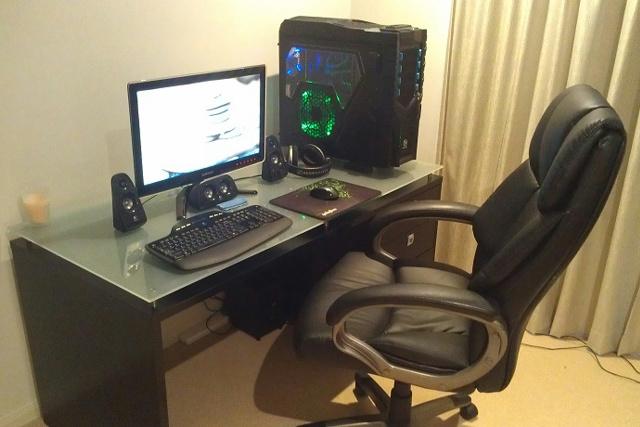 Desktop7_45.jpg