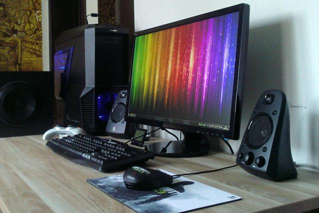 Desktop7_57.jpg