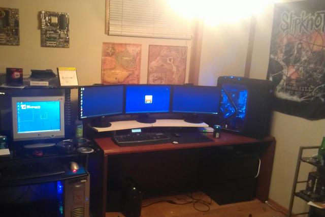 Desktop7_75.jpg