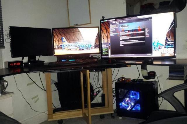 Desktop7_80.jpg