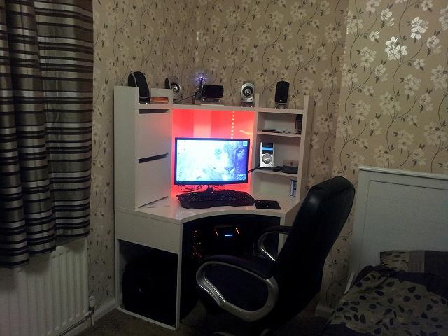Desktop7_83.jpg