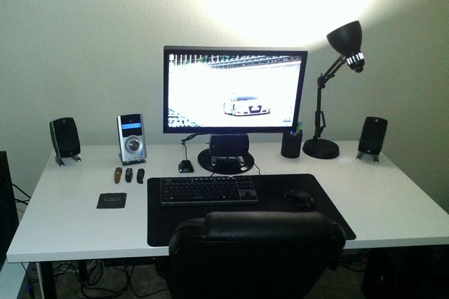 Desktop7_87.jpg