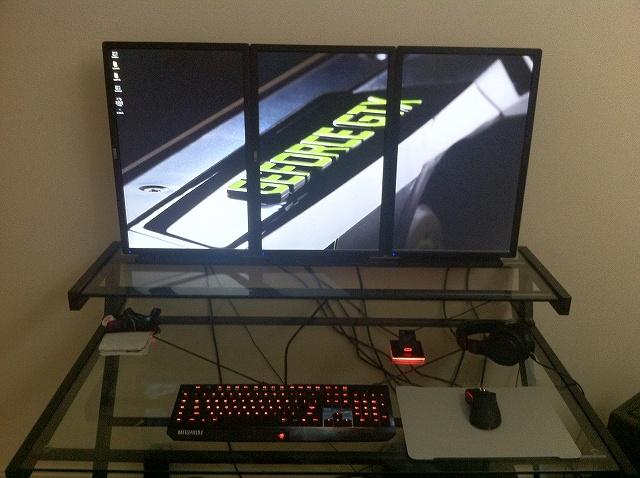 Desktop7_95.jpg