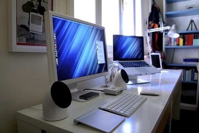 Desktop_Mac_01.jpg