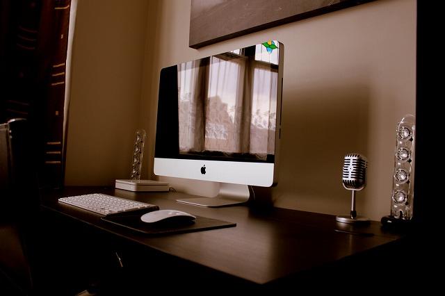 Desktop_Mac_103.jpg