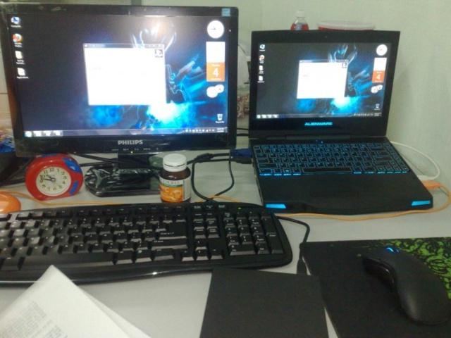Desktop_Razer_002.jpg