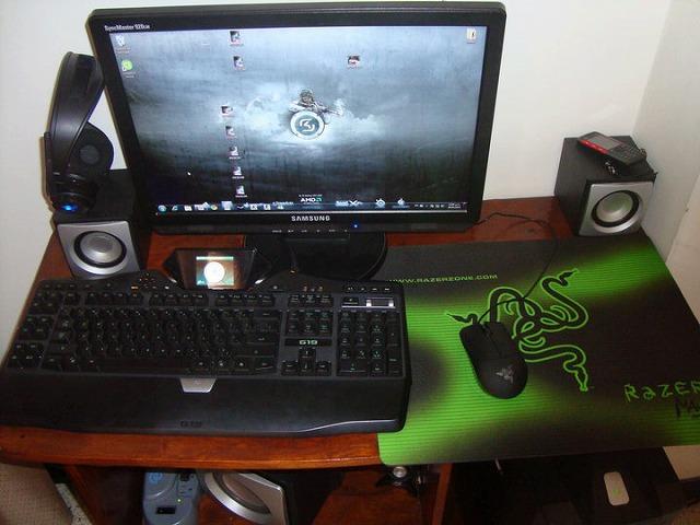 Desktop_Razer_006.jpg