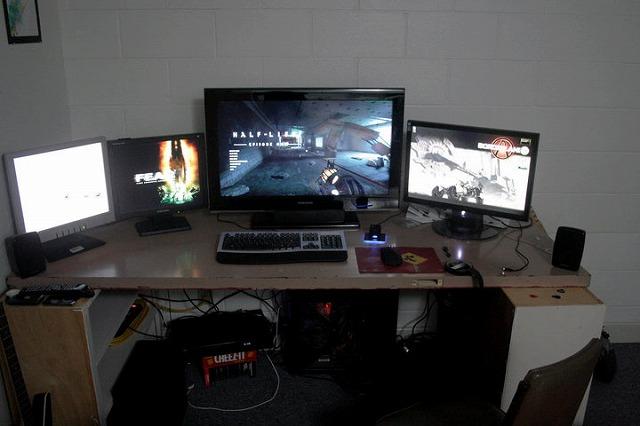 Desktop_Razer_020.jpg