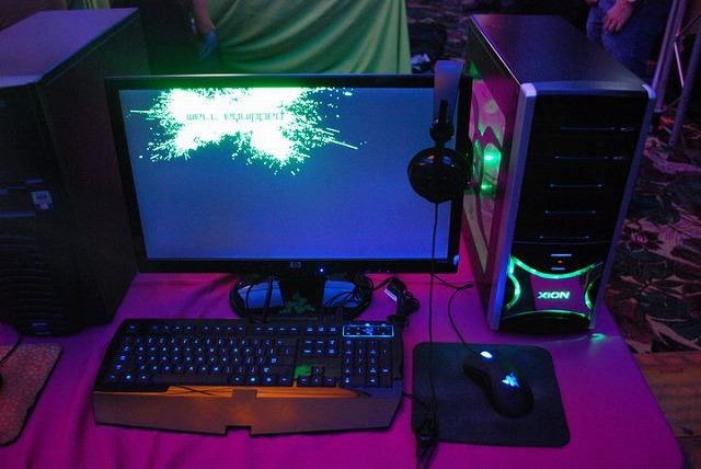 Desktop_Razer_021.jpg