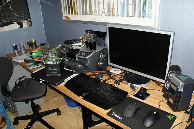 Desktop_Razer_025.jpg