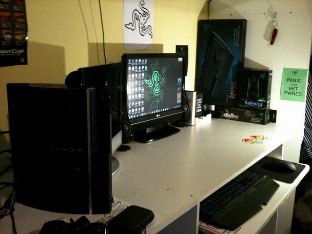 Desktop_Razer_028.jpg