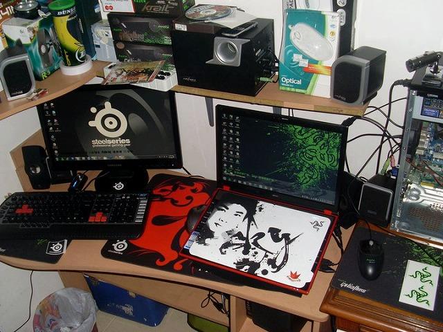Desktop_Razer_030.jpg