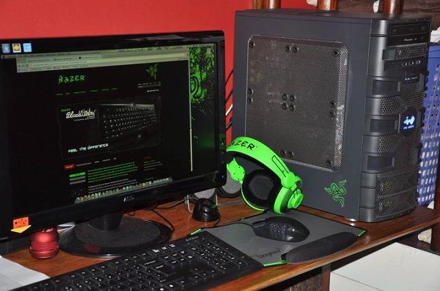 Desktop_Razer_031.jpg