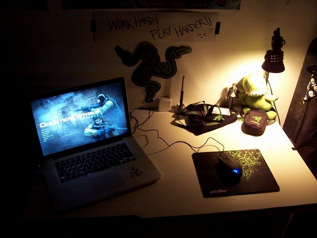 Desktop_Razer_032.jpg