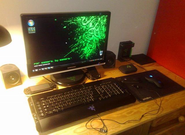 Desktop_Razer_035.jpg