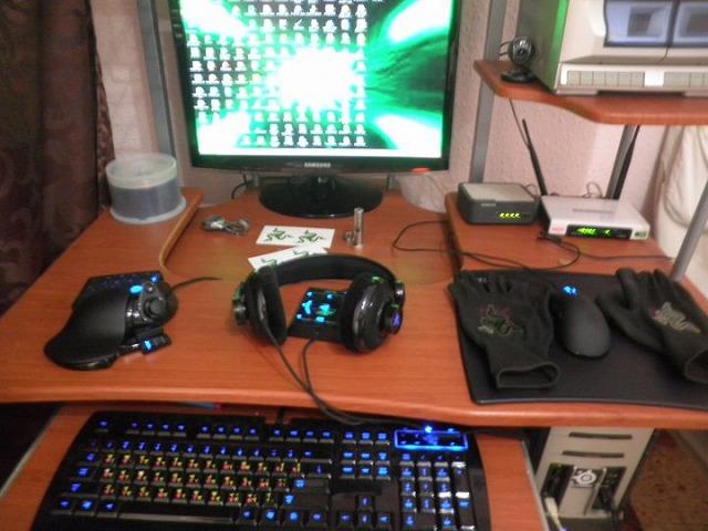 Desktop_Razer_045.jpg