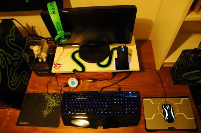 Desktop_Razer_047.jpg