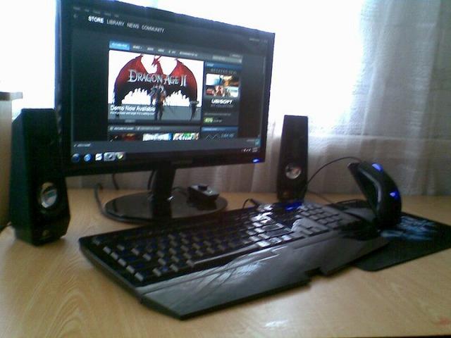 Desktop_Razer_048.jpg
