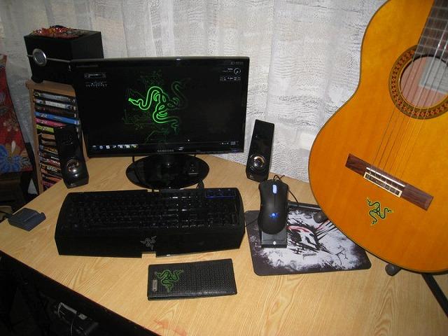 Desktop_Razer_050.jpg