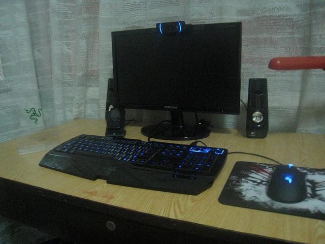 Desktop_Razer_056.jpg