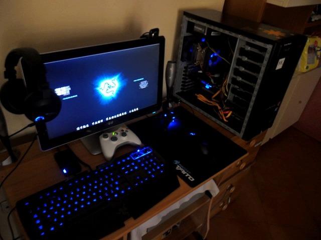 Desktop_Razer_059.jpg
