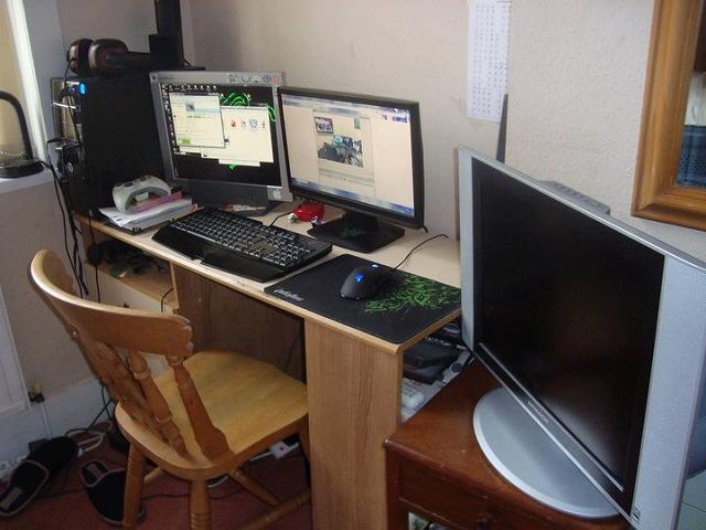Desktop_Razer_064.jpg