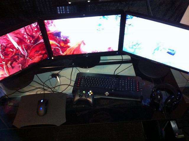 Desktop_Razer_068.jpg