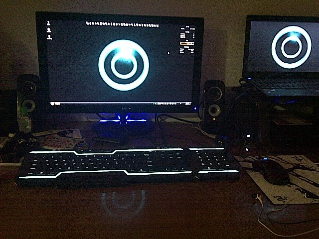 Desktop_Razer_069.jpg