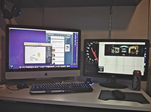 Desktop_Razer_070.jpg