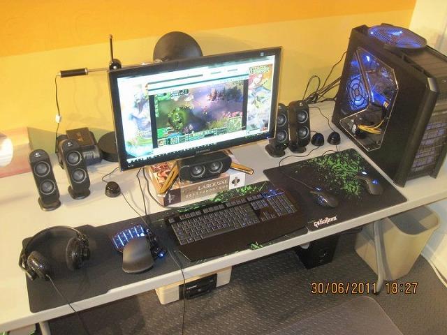Desktop_Razer_079.jpg