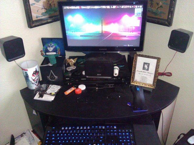 Desktop_Razer_087.jpg
