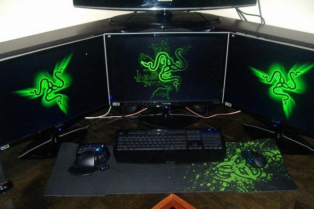 Desktop_Razer_088.jpg