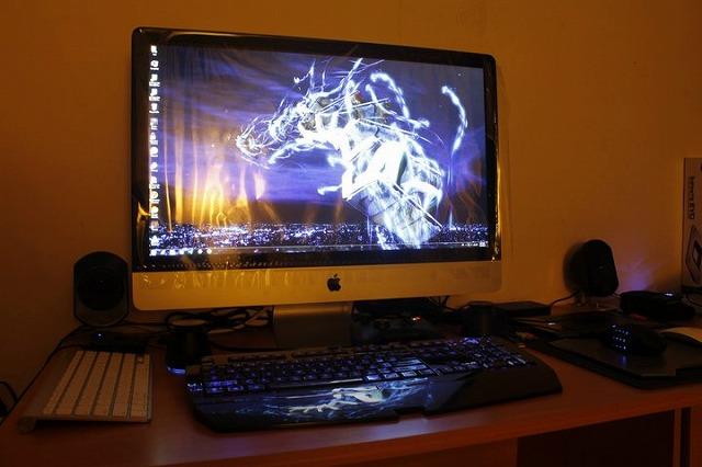 Desktop_Razer_089.jpg
