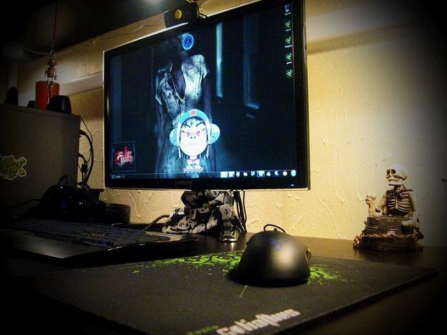 Desktop_Razer_096.jpg