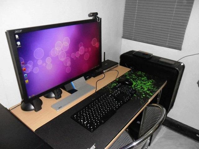 Desktop_Razer_103.jpg