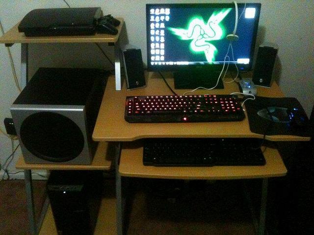 Desktop_Razer_110.jpg